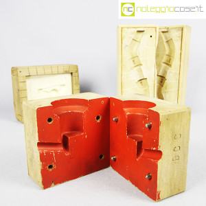 Stampi per fonderia in legno set 03 (5)