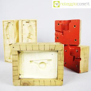 Stampi per fonderia in legno set 03 (6)