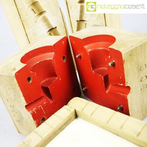 Stampi per fonderia in legno set 03 (7)