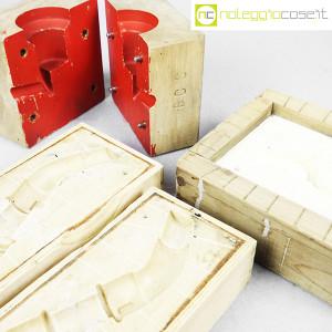 Stampi per fonderia in legno set 03 (8)