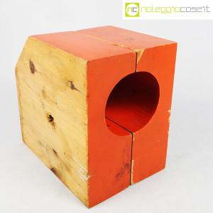Stampi per fonderia in legno set 04 (4)