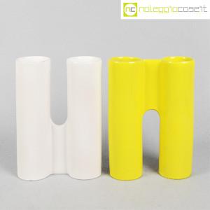 Il Picchio, ceramica componibile (2)
