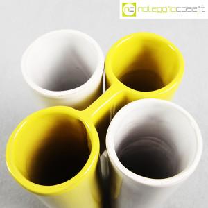 Il Picchio, ceramica componibile (5)