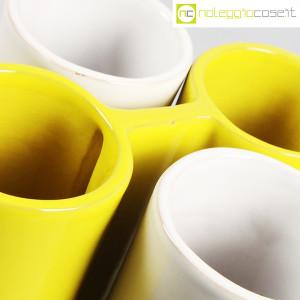 Il Picchio, ceramica componibile (7)