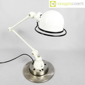 Jielde, lampada industriale (1)