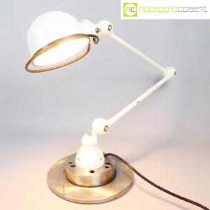 Jielde, lampada industriale (2)