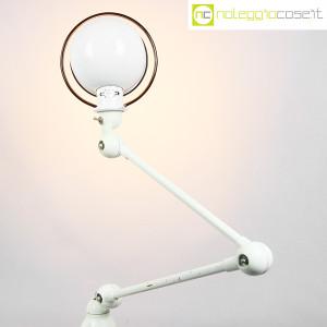 Jielde, lampada industriale (6)