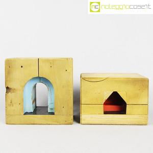 Stampi per fonderia in legno set 05 (2)