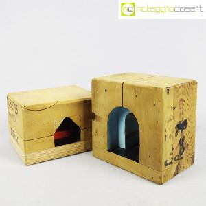 Stampi per fonderia in legno set 05 (3)