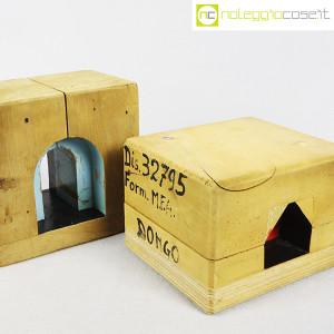 Stampi per fonderia in legno set 05 (4)