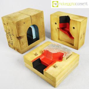 Stampi per fonderia in legno set 05 (5)