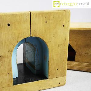 Stampi per fonderia in legno set 05 (7)