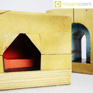 Stampi per fonderia in legno set 05 (8)