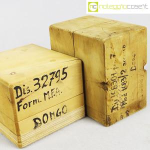 Stampi per fonderia in legno set 05 (9)
