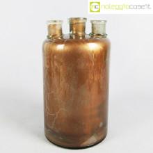Bottiglia laboratorio interno in rame