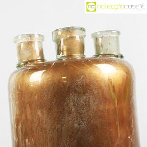 Bottiglia da laboratorio con interno in rame (5)