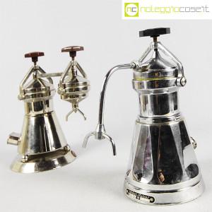 Caffettiere Neowatt e Select, anni '40-'50 (3)