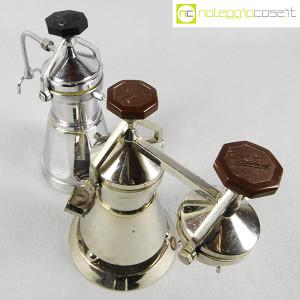 Caffettiere Neowatt e Select, anni '40-'50 (4)