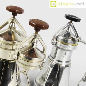 Caffettiere Neowatt e Select, anni '40-'50 (5)