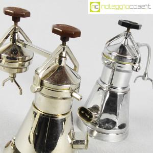 Caffettiere Neowatt e Select, anni '40-'50 (7)