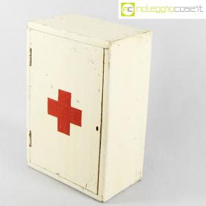 Cassetta primo soccorso antica (3)