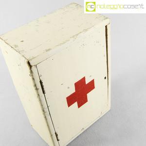 Cassetta primo soccorso antica (4)