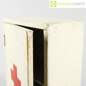 Cassetta primo soccorso antica (7)