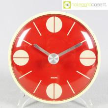 Krups orologio da muro anni '70