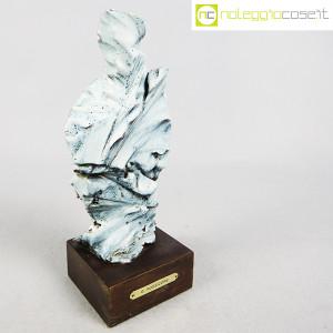 Rossicone Ceramiche, scultura Alta, Giuseppe Rossicone (2)