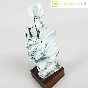 Rossicone Ceramiche, scultura Alta, Giuseppe Rossicone (4)