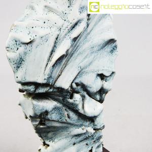 Rossicone Ceramiche, scultura Alta, Giuseppe Rossicone (5)