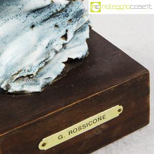 Rossicone Ceramiche, scultura Alta, Giuseppe Rossicone (8)