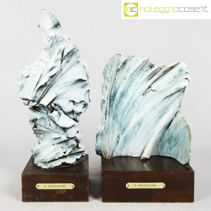 Rossicone Ceramiche, scultura Alta, Giuseppe Rossicone (9)