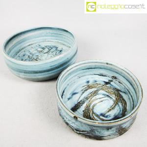 Rossicone Ceramiche, set ceramiche, Giuseppe Rossicone (4)