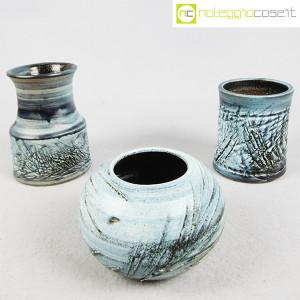 Rossicone Ceramiche, set ceramiche, Giuseppe Rossicone (6)