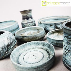 Rossicone Ceramiche, set ceramiche, Giuseppe Rossicone (7)