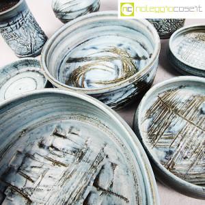 Rossicone Ceramiche, set ceramiche, Giuseppe Rossicone (8)
