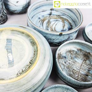 Rossicone Ceramiche, set ceramiche, Giuseppe Rossicone (9)