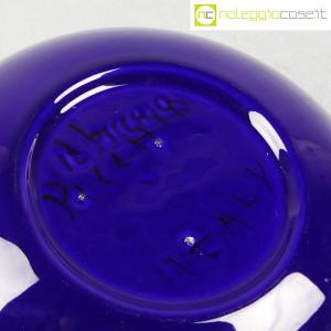 Il Picchio, ceramica portaoggetti blu (9)