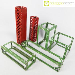 Meccano, costruzioni SET 02 (4)