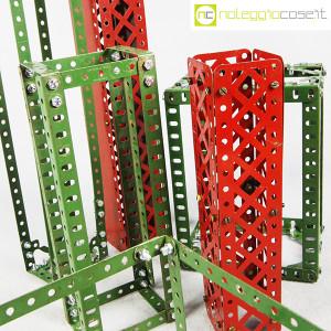 Meccano, costruzioni SET 02 (6)