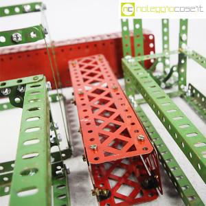 Meccano, costruzioni SET 02 (7)