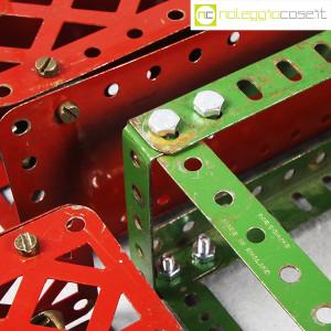 Meccano, costruzioni SET 02 (8)