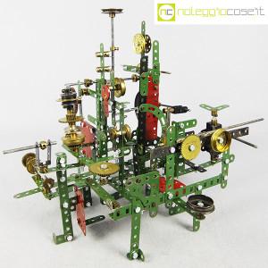 Meccano, costruzioni SET 04 (2)