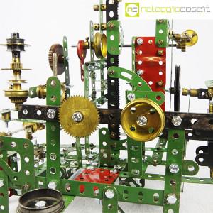 Meccano, costruzioni SET 04 (5)
