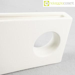 Vaso rettangolare con buco (6)