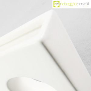 Vaso rettangolare con buco (8)