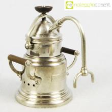 Espresso Campidoglio caffettiera