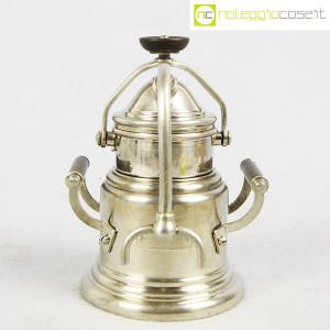 Espresso Campidoglio, caffettiera elettrica (2)