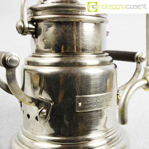 Espresso Campidoglio, caffettiera elettrica (9)